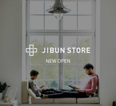 川上建設 ジブンハウス 規格住宅 ジブンストア jibunstore